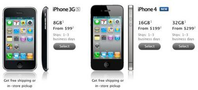 023702 white iphone 4 gone 500