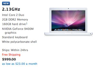 092520 macbook white
