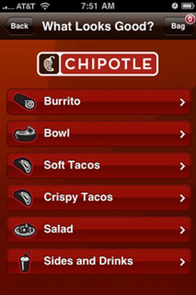 110618 chipotle menu