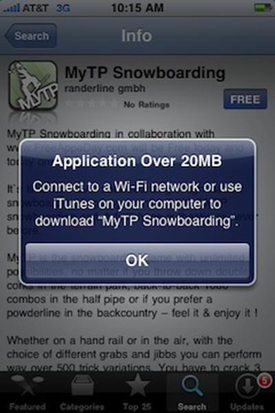 102418 20 mb download cap