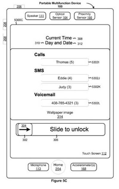 183057 screen