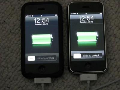 iPhoneScreens 500