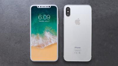 iphone8dummyfrontback