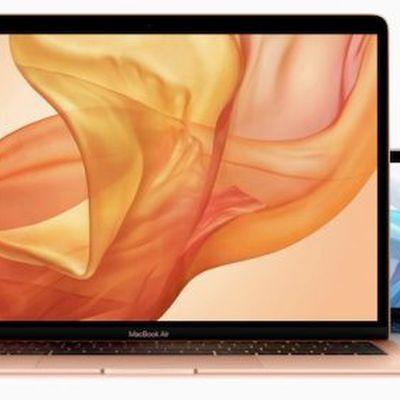 macbook air 2018 roundup header