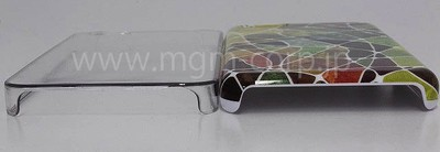 iphone_5_low_cost_case_2