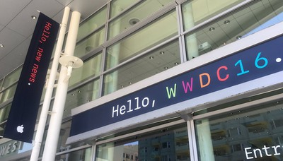 wwdc_banner_sign