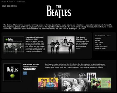 093643 beatles itunes 500