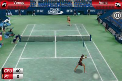100954 tennis 425