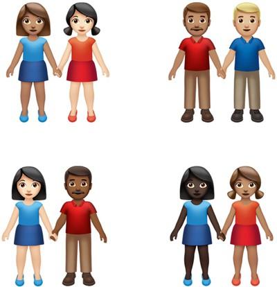 inclusiveemoji2019