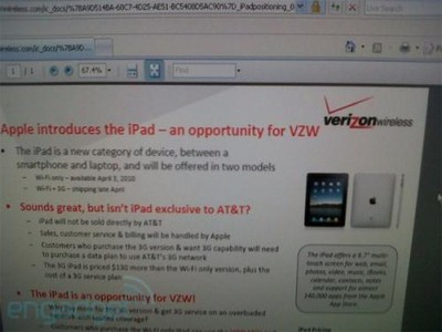 101237 verizon ipad mifi 500