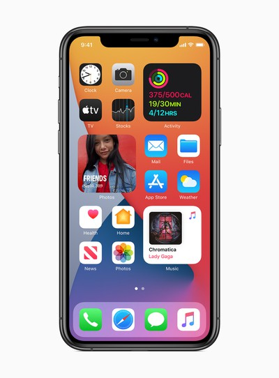 Apple ios14 widgets redesigned 06222020 inline