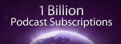 1billionsubscriber