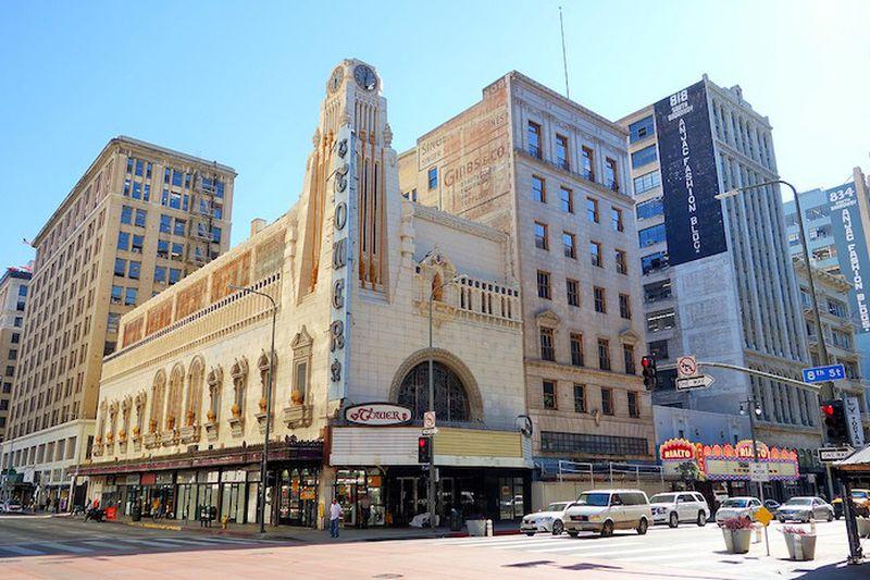 LA-Tower-Theatre