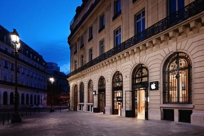 apple_store_opera_paris