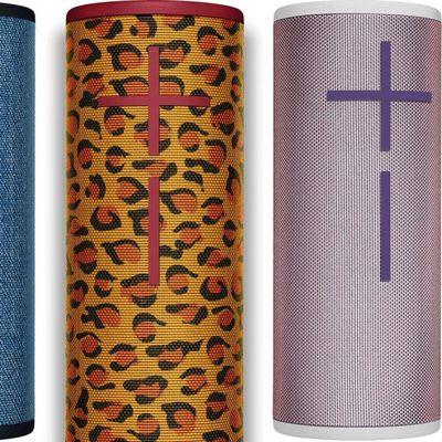 myboom 3 speakers