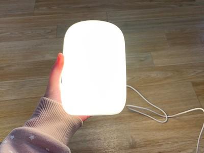 glowlightsize