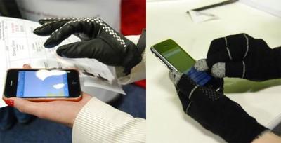 193710 mwsf gloves2 500
