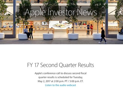 appleeq2earnings