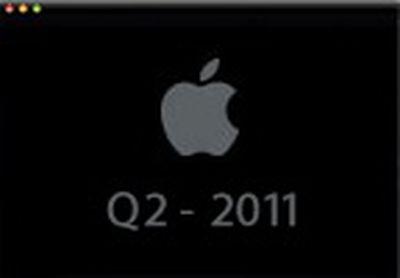 092752 2q2011 earnings webcast