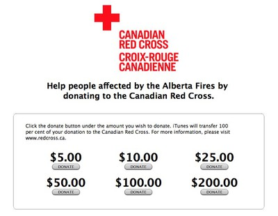 Red-Cross-iTunes-Alberta