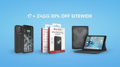 Zagg 2020 Sitewide Deals 4