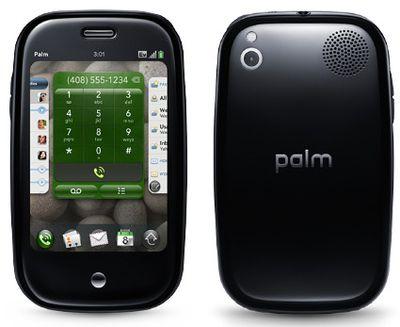201018 palm