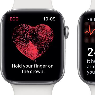 applewatchseries4ecgfeature