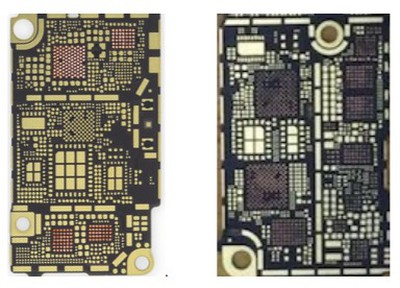 iphone_6s_7_logic_bottom_rear