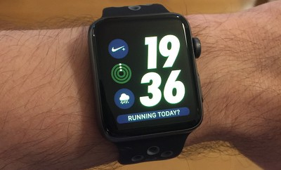 nike-watch-unboxing