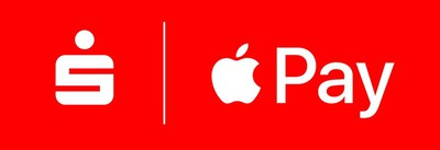 sparkasse apple pay germany