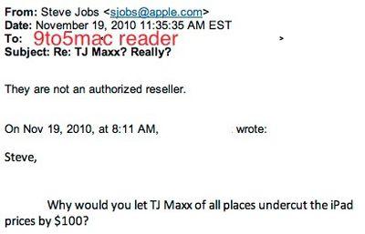 123359 jobs tj maxx