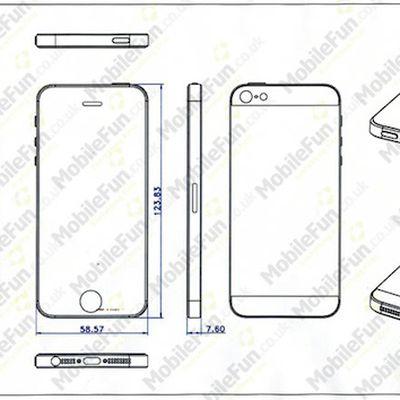 iphone 2012 case design