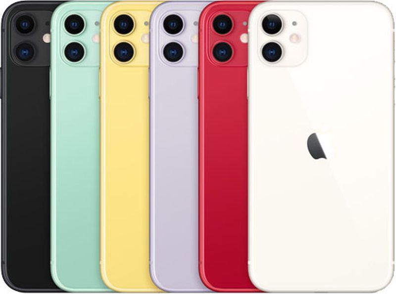iphone 11s plus