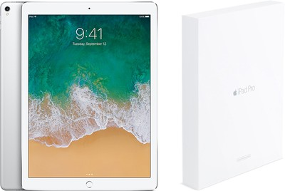 12 9 inch ipad pro refurbished