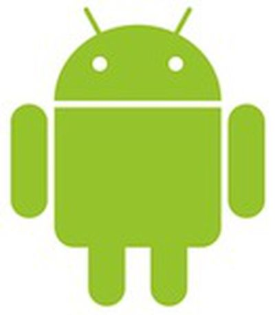 100109 android logo