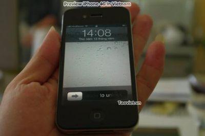 120543 iphone4g taoviet 10