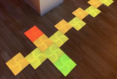 nanoleafcolors