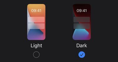 light-dark-mode