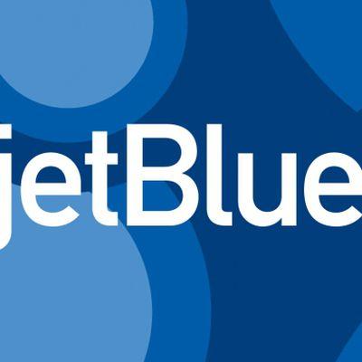 JetBlue Logo