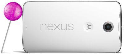 nexus_6_lollipop