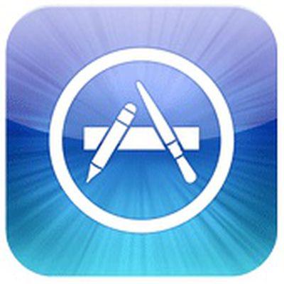app store icon 170
