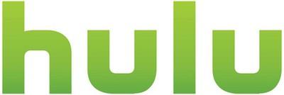 Hulu-copy-545