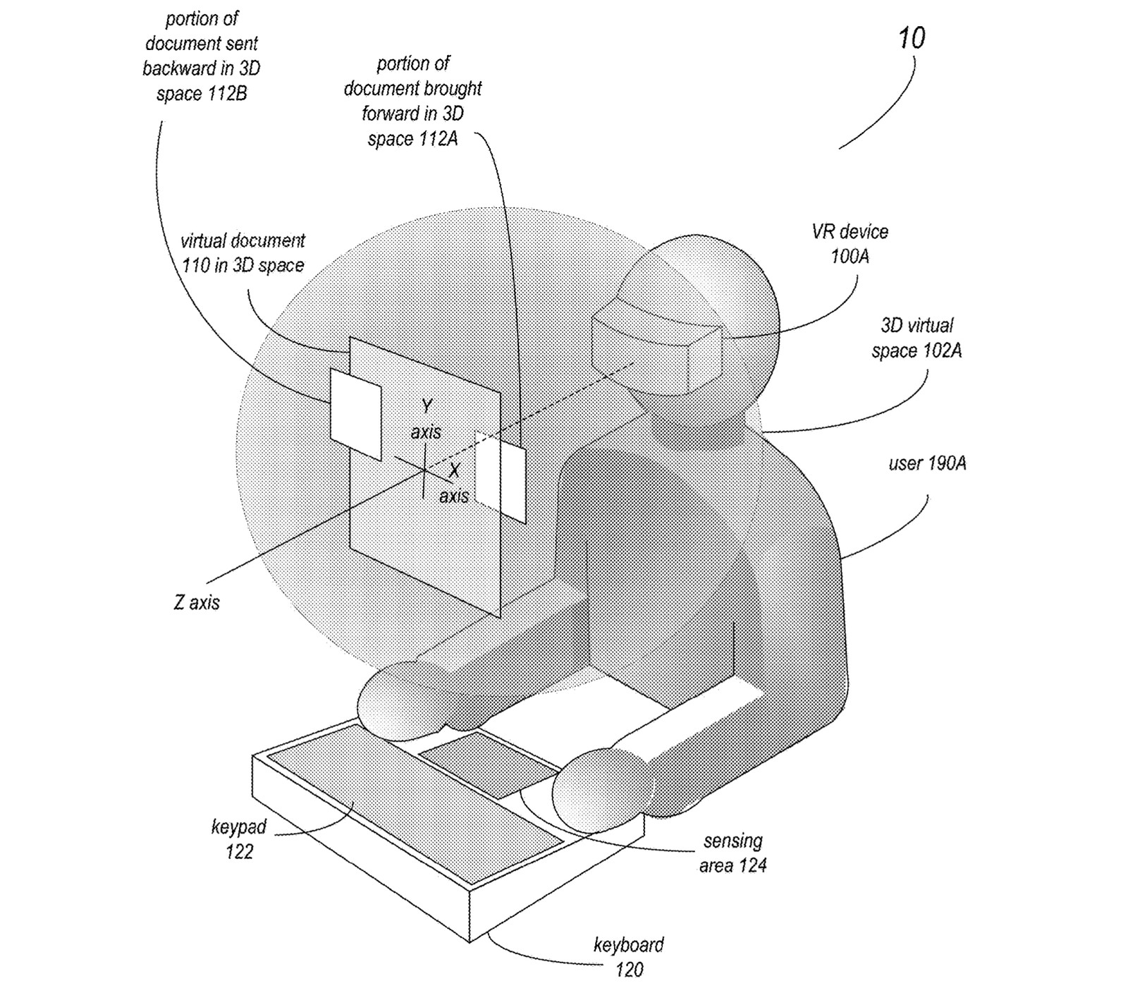 headset-patent-document-software.jpg