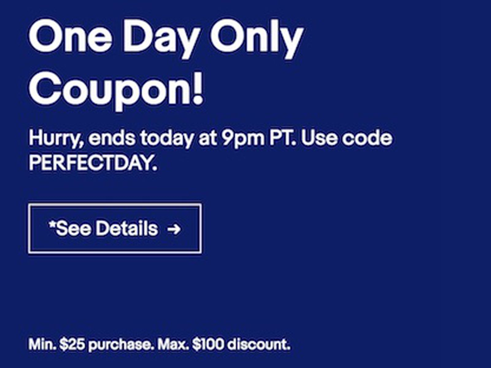 Deals Ebay Debuts 15 Off Sitewide Coupon And Last Call For Anker S June Discount Codes Macrumors