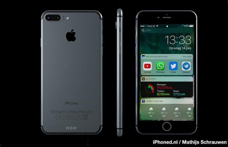 iphone 7 render 5