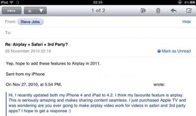124711 jobs airplay email 500