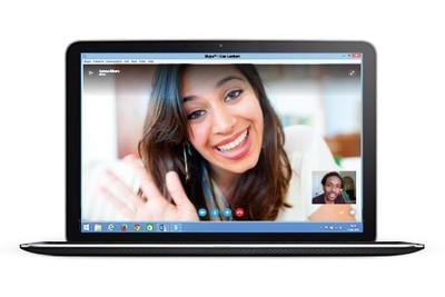 skype-for-web-beta-mac