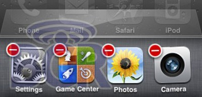 100930 iphone 4b3 multitask