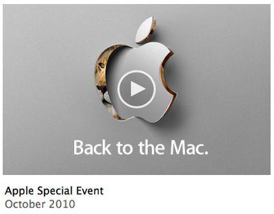 194913 back to the mac stream