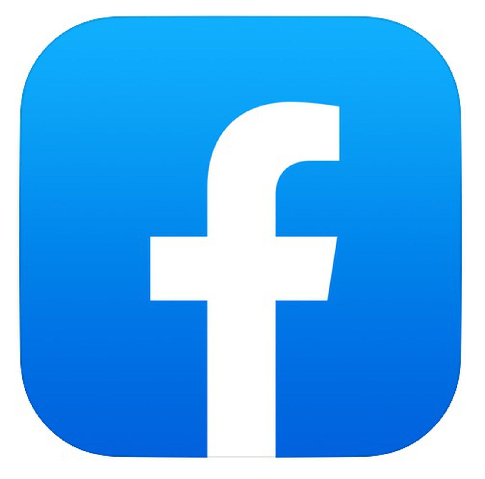 photo of Facebook Reverses Australian Ban on News Sharing image